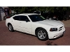 Foto Dodge charger 2008. Culiacan. Impecable