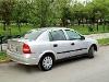 Foto Astra Chevrolet automatica c/clima