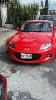 Foto Mazda mx 5 Convertible 2012