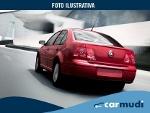 Foto Volkswagen Bora 2013, Estado De México