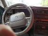 Foto Chrysler Spirit TURBO