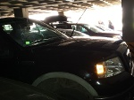 Foto Ford Lobo Super cab 4x4
