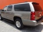 Foto MER834618 - Chevrolet Suburban 4x4 8 Birlos...
