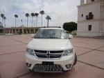 Foto 2012 Dodge Journey en Venta