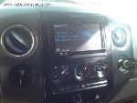 Foto Ford f 150 2004 - f150 2004 4x4 cab y media...