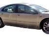 Foto Chrysler 300M Sedán 2000
