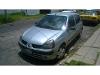 Foto Bonito Renault Clio 2003