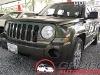 Foto Jeep Patriot 2015 38000