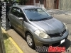 Foto Nissan tiida 4p 1.8 custom mt ac 2007