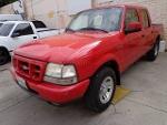 Foto Ford Ranger 2004 152000