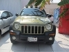 Foto Jeep Liberty 2003 0