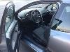 Foto Peugeot 207 Descapotable 2008