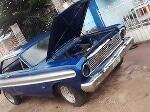 Foto Ford Falcon Otra 1964 clasico como nissan tsuru...