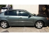 Foto Chevrolet malibu 2006, nacional/facturado a su...
