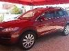 Foto Mazda CX9 Mod 2008