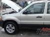 Foto Ford Escape XLT 2002