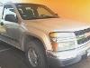 Foto Chevrolet Colorado C 4p L5 aut a/ 4x2 ee Doble...