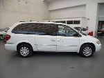 Foto Chrysler Town & Country Limited 2005 en...