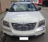 Foto Chrysler Pacifica 100% MEX