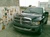 Foto Dodge Ram pick up 2002