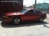 Foto Ford Mustang 2000 - Ford mustang automatico...