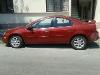 Foto Dodge neon sxt automatico