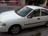Foto Nissan sentra 2005 - nissan sentra 05 100...