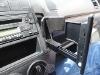 Foto Volkswaguen Polo 4 puertas equipado f/origi