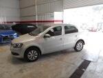 Foto Volkswagen Gol 2013 70000