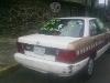 Foto Tsuru taxi 06