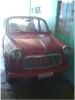 Foto Fiat 1100 clasico