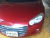 Foto Chrysler Cirrus 2006 45000