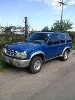 Foto Ford explorer sport 2000
