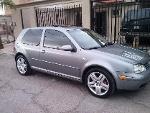 Foto Volkswagen GOLF gti vr6 stdr 6 velocidades, $48000