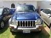 Foto 2002 Jeep Liberty Sport en Venta