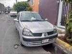 Foto Renault Clio 2005 165000