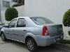 Foto Nissan Aprio 2008 único dueño