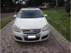 Foto VW bora 2006 mexicano
