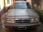 Foto Chrysler Modelo Dart año 1984 en Azcapotzalco...