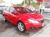 Foto Seat Ibiza Sport 2012 Credito Recibo Auto Iva...