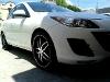 Foto Mazda 3 touring mex 100%