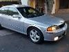 Foto Lincoln LS Premium Automatico Maximo Lujo V8
