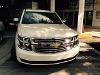 Foto Chevrolet Suburban 2015 9000