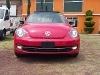 Foto Volkswagen Beetle Turbo S 2015 18515
