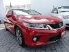 Foto Honda Accord 2013 45000
