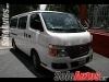 Foto Nissan urvan 4p 2.5 gx larga mt 12 pasajeros ac...