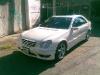 Foto Mercedes, compro su