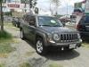 Foto Jeep Patriot, Color Muestra, 2012, Querétaro...