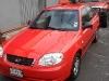Foto Dodge Verna GL 2005 en Iztacalco, Distrito...