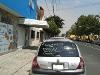 Foto Renault Clio campus